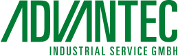 ADVANTEC Industrial Service GmbH